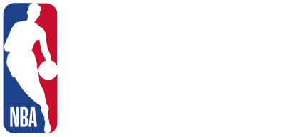 Rakuten Official Partner of the NBA